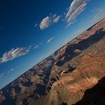 Grand Canyon : 