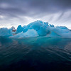 Antarctica : 6 galleries with 295 photos