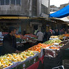 Fruit and Vegetable Souk