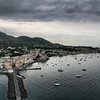 Amalfi Coast : Sorrento, Capri, and Ischia.  While attending cooking school in Sorrento I was able to see some different sides of the area off the tourist track!