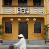 Hoi An and Hue : Central Vietnam is home to some of the best small towns - Hue and Hoi An.  A stop everyone should make when traveling through Vietnam!